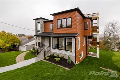Residential Property for sale in 16 Alpine Drive, Dartmouth, Nova Scotia, B2W 2M3