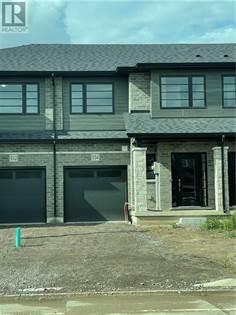 Single Family for rent in 534 GREY Street, Brantford, Ontario, N3S6Y4