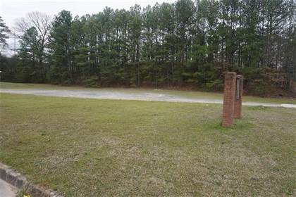 Lots And Land for sale in 2107 Abner Place NW, Atlanta, GA, 30318