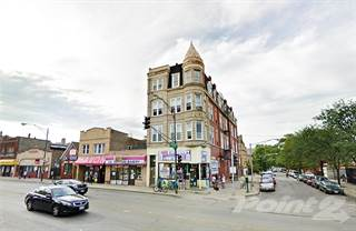 Apartment for rent in 2700 W. Cermak Rd., Chicago, IL, 60608