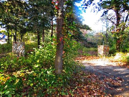 Lots And Land for sale in 174 South Street, East Dennis, MA, 02641