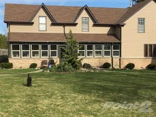 Residential Property for sale in 345 Freelton Road, Hamilton, Ontario