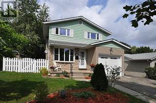 Single Family for sale in 276 WESTWOOD Drive, Kitchener, Ontario, N2M2L2