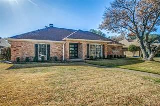 Single Family for sale in 6920 Middle Cove Drive, Dallas, TX, 75248