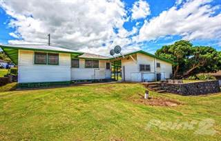 Residential Property for sale in 56 Haaheo, Pukalani, HI, 96768