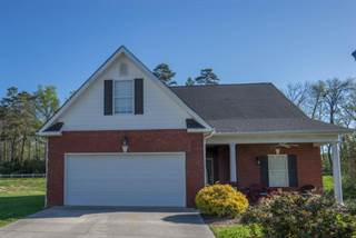Single Family for sale in 4634 Linton Rose Lane, Knoxville, TN, 37918