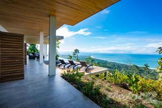 Residential Property for sale in Luxury Estates, Playa Hermosa, Uvita, Uvita, Puntarenas