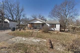 Single Family for sale in 2309 S Hudson Avenue, Oklahoma City, OK, 73109