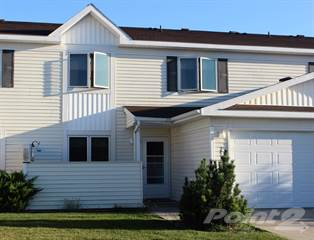 Townhouse for sale in 2537 40th St S, Grand Forks, ND, 58201