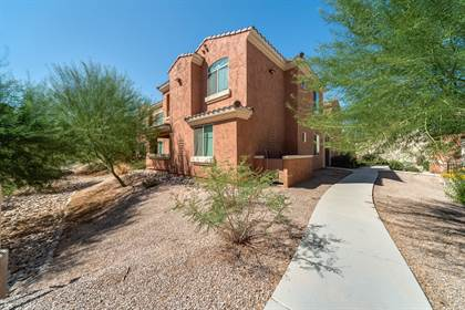 Residential Property for sale in 900 S CANAL Drive 129, Chandler, AZ, 85225
