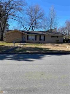 Residential for sale in 5695 Montilly, Atlanta, GA, 30349