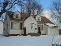 Photo of 2817 HALSEY DR