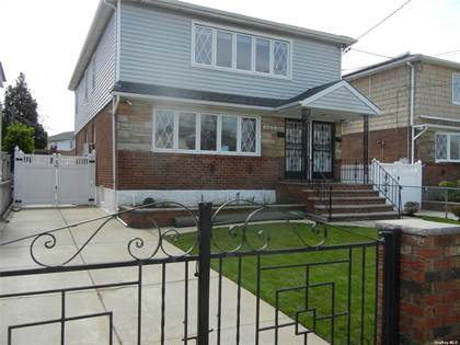 Residential Property for rent in 96-16 156th Avenue, Howard Beach, NY, 11414