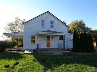Single Family for sale in 2 State Highway 116, Smithshire, IL, 61478