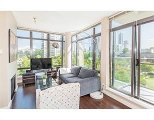 Condo for sale in 2345 MADISON AVENUE, Burnaby, British Columbia, V5C0B4
