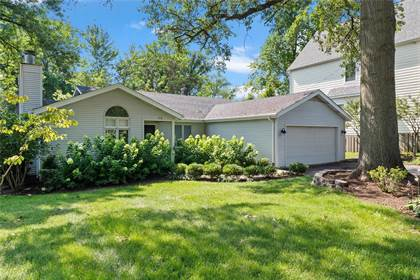 Residential Property for sale in 15 Dwyer, Ladue, MO, 63124