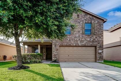 Residential for sale in 1018 Hummingbird Point Lane, Houston, TX, 77090