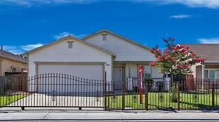 Single Family for sale in 1565 Bandoni Drive, Stockton, CA, 95206