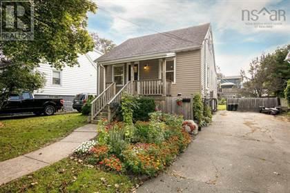 Multi-family Home for sale in 6496 Edgewood Avenue, Halifax, Nova Scotia, B3L2N9