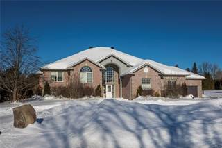Photo of 6953 THUNDERBIRD DRIVE, Ottawa, ON