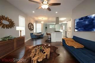 Single Family for sale in 2119 Wilbur Street, Dallas, TX, 75224