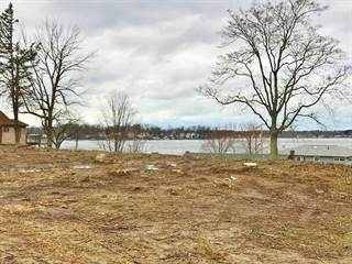 Land for sale in 5016 N Watervliet Road, Paw Paw Lake, MI, 49098