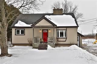 Single Family for sale in 89 Miles Road, Hamilton, Ontario, L8W1C9