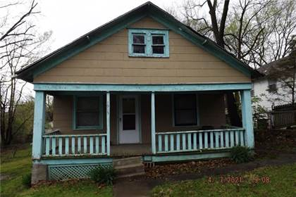 Residential Property for sale in 1915 E 84th Street, Kansas City, MO, 64132