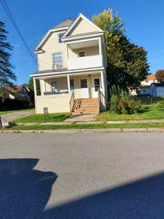 Residential Property for sale in 9 E Decker 4, Johnstown, NY, 12095