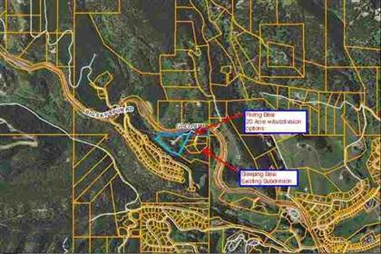 Lots And Land for sale in 10 Rising Bear Road, Big Sky, MT, 59716