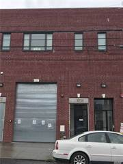 Comm/Ind for sale in 37-20 57th St, Woodside, NY, 11377