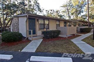 Apartment for rent in Silver Forest - The Hampton, Ocala, FL, 34470