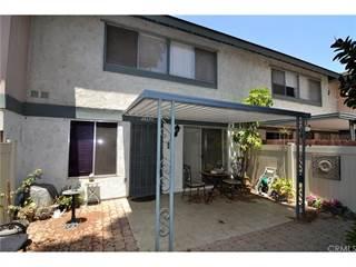 Townhouse for sale in 4863 Jackson Street C, Riverside, CA, 92503