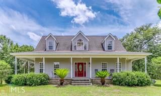 Single Family for sale in 2104 W Waters Ln, Statesboro, GA, 30461