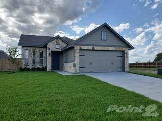 Single Family for sale in 1002 Rootstock Road, Brenham, TX, 77833