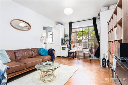 Residential Property for sale in 57 Montague Street 8G, Brooklyn, NY, 11201