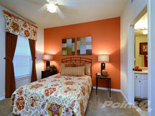 Apartment for rent in The Park at Braun Station, San Antonio, TX, 78250