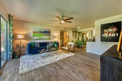 Apartment for rent in 3033 E Thunderbird Rd., Phoenix, AZ, 85032