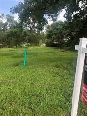 Land for sale in 505 E Waring, Dayton, TX, 77535