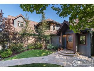Single Family for sale in 1460 Norwood Ave, Boulder, CO, 80304