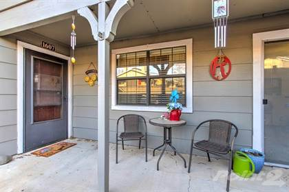 Single-Family Home for sale in 2826 E 90th St #1607 , Tulsa, OK, 74137