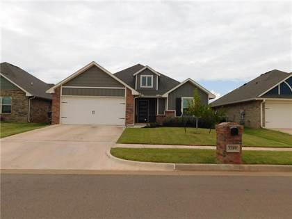 Residential Property for sale in 3309 NW 158th Street, Oklahoma City, OK, 73013