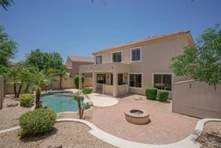 Single Family for sale in 13601 W ALVARADO Drive, Goodyear, AZ, 85395