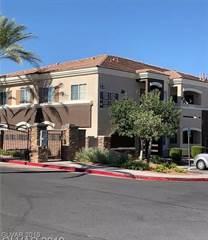 Townhouse en venta en 9303 GILCREASE Avenue 2254, Las Vegas, NV, 89149