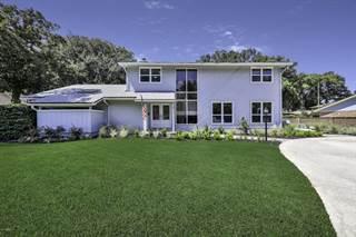 House for sale in 2211 MILLER OAKS CT, Jacksonville, FL, 32217