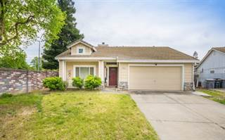 Single Family for sale in 8131 Gwerder Ct, Elk Grove, CA, 95758