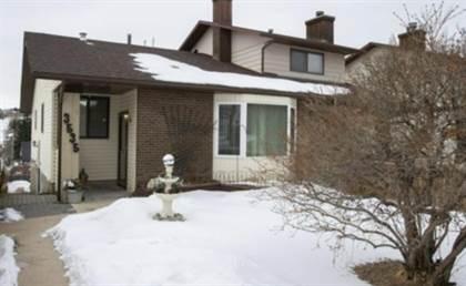 Single Family for sale in 3535 49 Street SW, Calgary, Alberta, T3E6N8