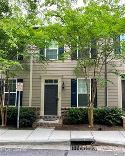 Residential Property for sale in 13833 Hill Street, Huntersville, NC, 28078