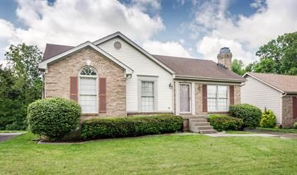 Residential for sale in 7104 Ridge Creek Rd, Louisville, KY, 40291