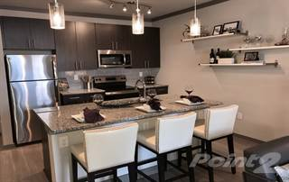 Apartment For Rent In The Cliftwood 2 Bedroom 2 Bath 1107 Sqft B2 Sandy